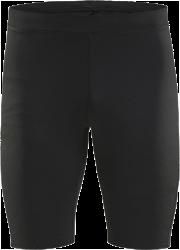 adidas Oberbekleidung Response 3//4 Tights Men