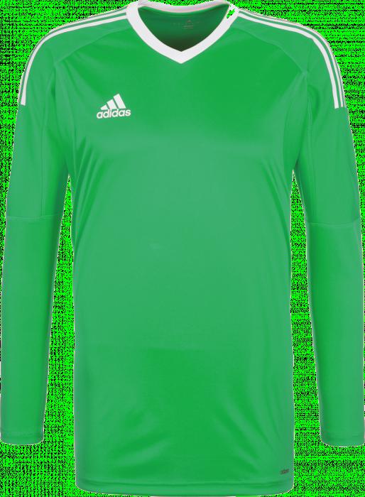 Bekleidung und Ausrüstung für VSB - Adidas REVIGO 17 GOALKEEPER ... 32ae2fbbd